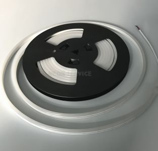 LED FLEX mini 6*13 Biały Ciepły