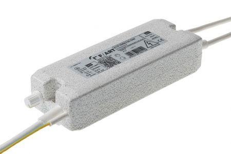 Zasilacz F/ART NEON ECR 9000/20 DIMM Biały