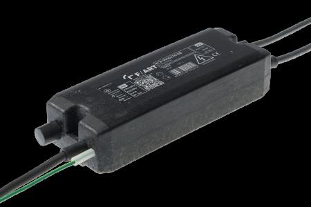 Zasilacz F/ART NEON ECR 6000/30 DIMM Czarny