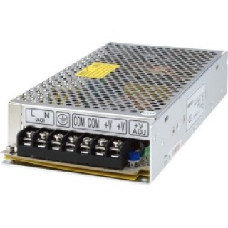Zasilacz LED 5V 150W