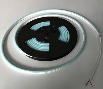 LED FLEX mini 6*13 Jasny Niebieski