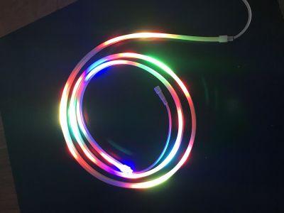 LED FLEX mini 6*13 RGB Multicolor