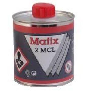 klej MAFIX 2 MCL do elkametu