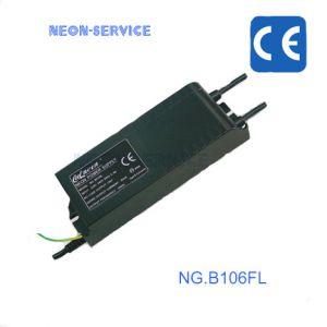 Zasilacz NEON NG.B106FL 6000/30