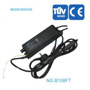 Zasilacz NEON NG.B108FT 8000/30 Długie kable WN