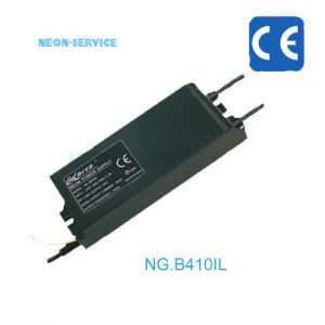 Zasilacz NEON NG.B410IL 10000/30