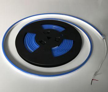 LED FLEX mini 6*13 Niebieski