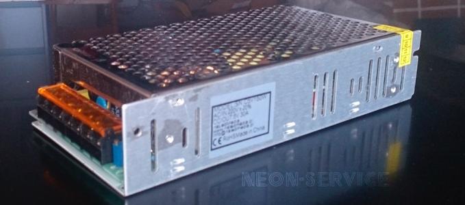 Zasilacz NsLedMedia 5V 150W