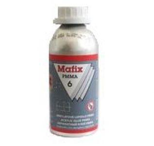klej MAFIX PMMA 6