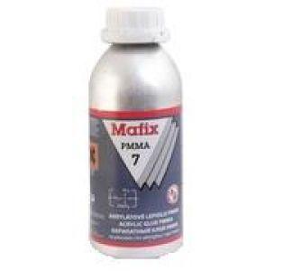 klej MAFIX PMMA 7